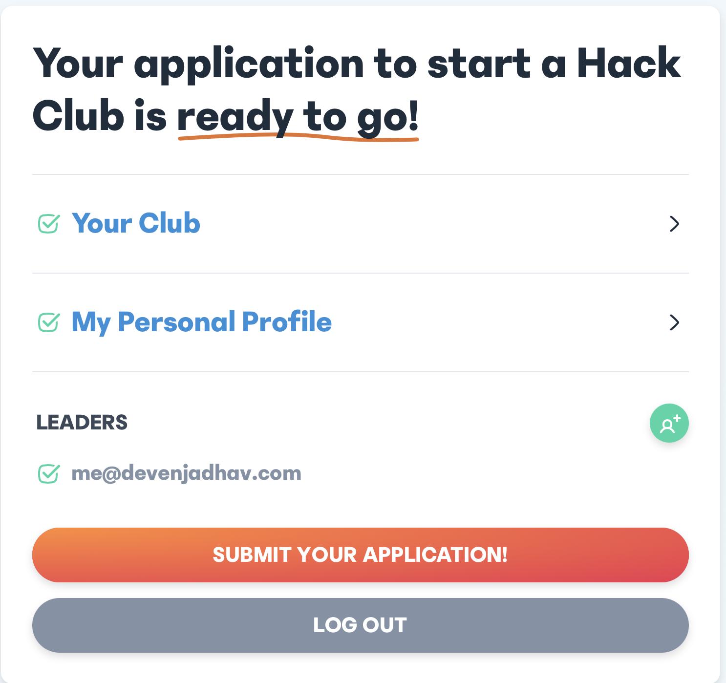 https://cloud-amu4djru7-hack-club-bot.vercel.app/0image.png
